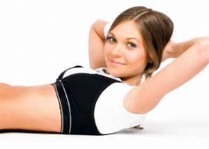 За сколько можно похудеть на 10 кг на правильном питании