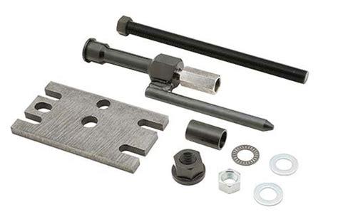 hardin marine gimbal bearing puller tool