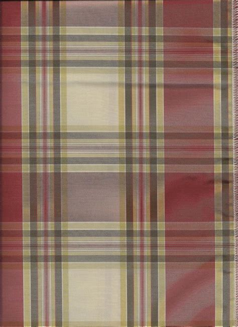 ec group  custom pinch pleated curtain pairs  wide