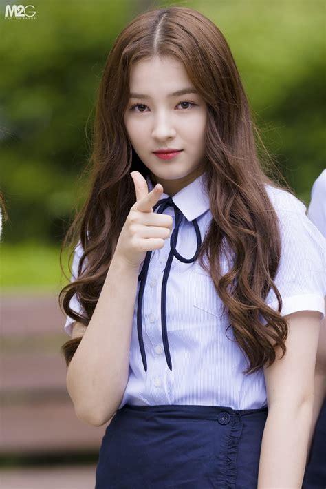 nancy momoland asiachan kpop image board