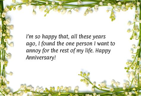 year anniversary quotes funny quotesgram