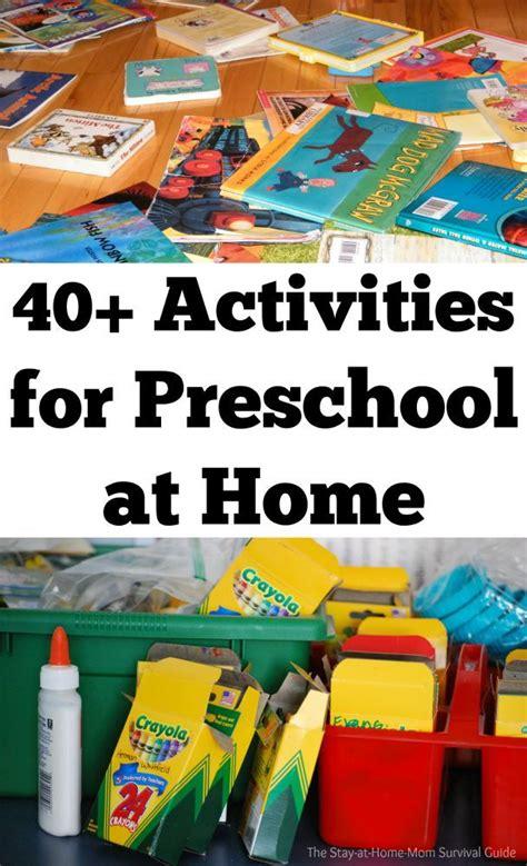 1000 images about free homeschool preschool on 771 | 71ac41e97a870315ec83d9213d2d184d