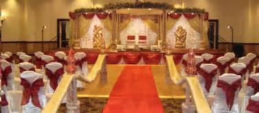 indian wedding decorations atlanta indian wedding decorations and mandaps decor