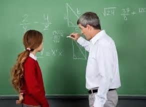 Best Practices in Teaching Mathematics | Student Teacher ...