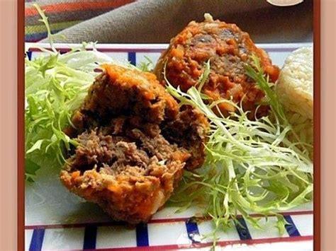 pate a la viande de soeur angele recettes de boulettes de viande et viande 25