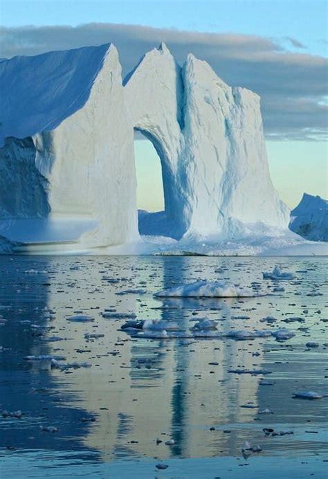 images  greenland  iceland  pinterest