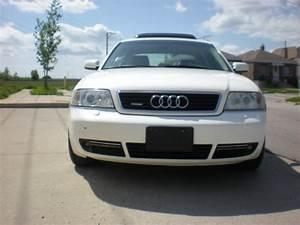 Audi A6 2001 : raudi2001 2001 audi a6 specs photos modification info at cardomain ~ Farleysfitness.com Idées de Décoration