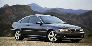Bmw 325ci 2005  Review  Amazing Pictures And Images  U2013 Look