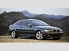 BMW 325Ci 2005 Review, Amazing Pictures and Images – Look