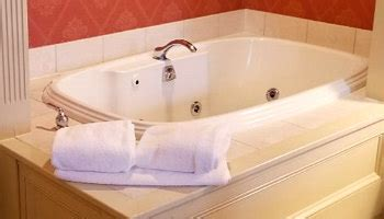 hotels with tubs in ct vermont tub suites hotel rooms inns with whirlpool