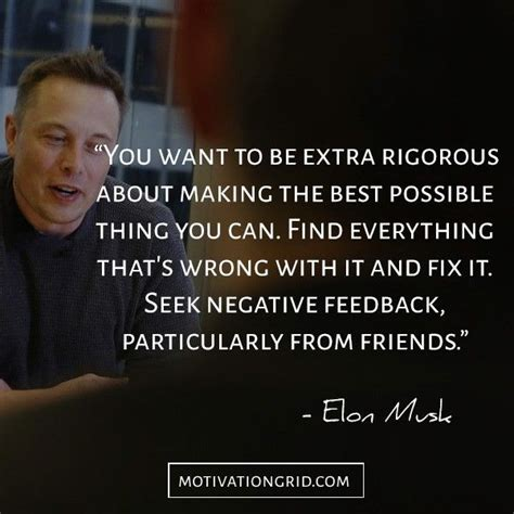 remarkable elon musk quotes quotes