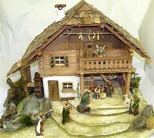 Webseite Selber Bauen : wissenswertes krippenfreunde feldkirchens webseite ~ Lizthompson.info Haus und Dekorationen