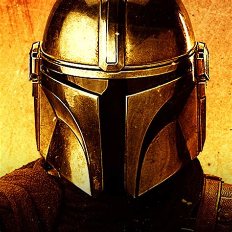The Mandalorian | StarWars.com