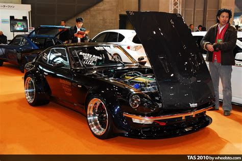 cars performance japanese vwvortex forums datsun