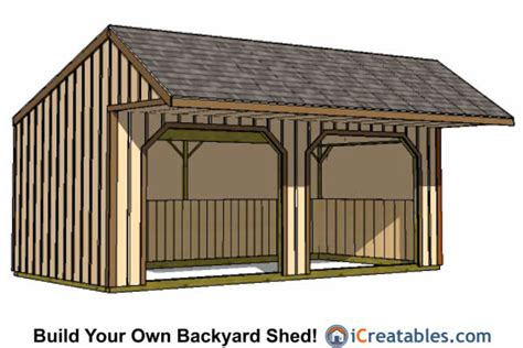 shed design plans 12x20 12x20 shed plans easy to build storage shed plans designs