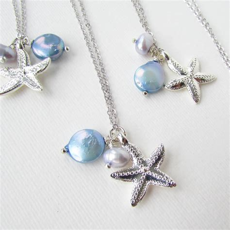 Silver Pearl And Starfish Necklace By Misskukie. Vine Engagement Rings. American Diamond Rings. 4cs Diamond. Man Gold Rings. Solitaire Wedding Rings. Inlay Pendant. Blue Watches. Bezel Set Diamond Necklace