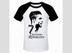 Cristiano Ronaldo Jersey PromotionShop for Promotional