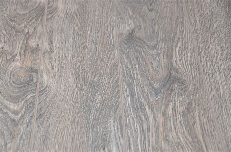 laminate wood flooring material luxury quick step installation with laminate wooden flooring in light brown and nice wooden