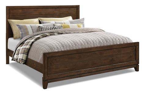 beds for sale tacoma king bed the brick