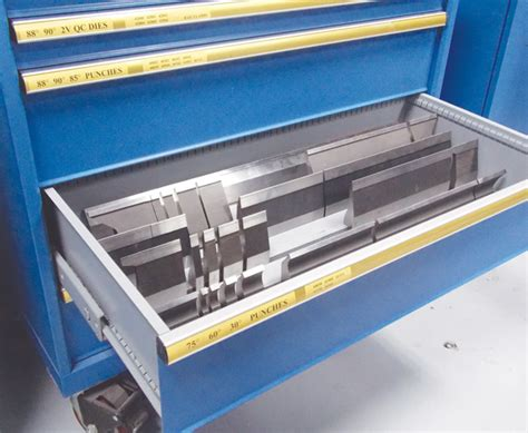 rack and roll bend where is your press brake tooling the fabricator
