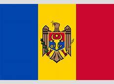 FileFlag of Moldova 32svg Wikimedia Commons