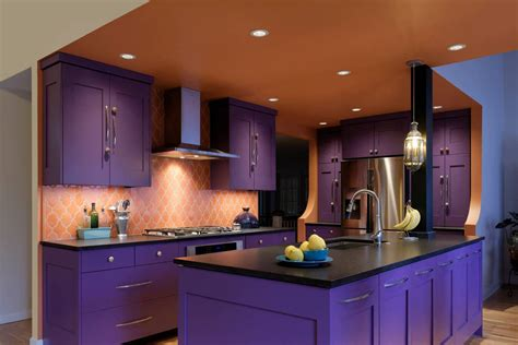Best Colors To Use For Kitchen Cabinets  Best Online Cabinets