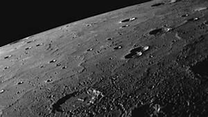 NASA Messenger probe first to enter Mercury orbit — RT America