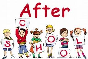 Image result for after school program for kids