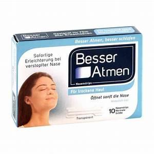 Normale Bettdecke Größe : besser atmen nasenstrips transparent normale gr sse 10 stk ~ Orissabook.com Haus und Dekorationen