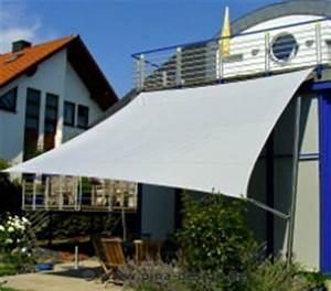Segeltuch Für Balkon : sonnensegelstoff unterschied allwetter wasserabweisend luftdurchl ssig pina design ~ Markanthonyermac.com Haus und Dekorationen