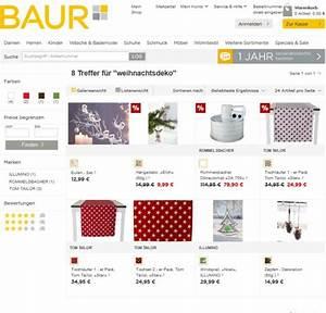 Schuhe Online Kaufen Auf Rechnung Für Neukunden : weihnachtsdeko auf rechnung bestellen wo weihnachtsdeko auf rechnung online kaufen bestellen ~ Themetempest.com Abrechnung