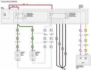 2010 F150 Trailer Wiring Diagram
