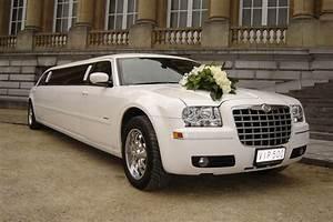 Atout France Vtc : voiture mariage ~ Medecine-chirurgie-esthetiques.com Avis de Voitures