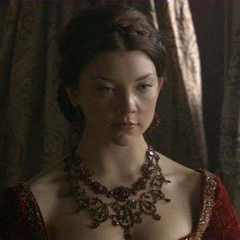 Boleyn Natalie Dormer by 108 Best Ideas About Boleyn On