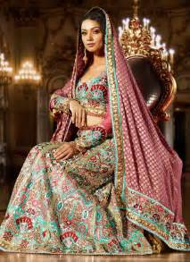 about marriage indian marriage dresses 2013 indian wedding dresses 2014 - Indian Wedding