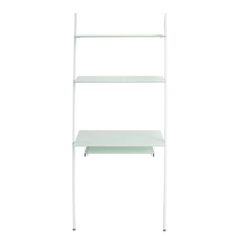 bureau ordinateur alinea meuble ordinateur alinea table de lit