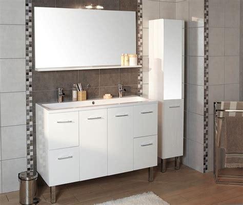 canape leclerc meuble haut salle de bain brico depot