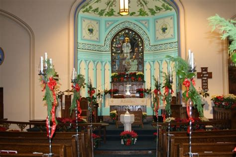 168 Best Images About ♦churches At Christmas♦ On Pinterest. Christmas Decorations Classroom. Christmas Ornaments Craft Sticks. Lighted Christmas Dog Decorations. Christmas Decorations Kitchen. Online Christmas Tree Decorating Game. Christmas Decorations In Ecuador. Decorate Christmas Tree Lights First. Christmas Decorations Gifts