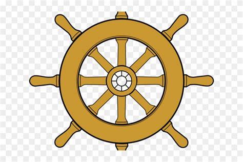 Boat Steering Wheel Svg Steering Wheel Svg Nautical Svg