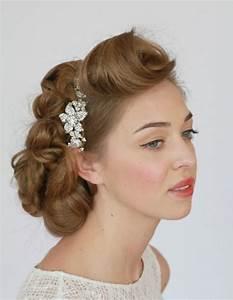 Bridal Headband Crystal Headband Rhinestone Headband