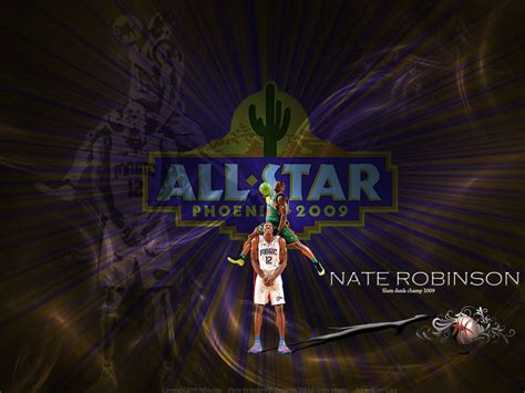 Top Nba Wallpapers Nate Robinson Best Wallpapers