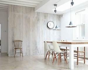 Möbel Skandinavisches Design : skandinavisches design im esszimmer 15 reizende ideen ~ Eleganceandgraceweddings.com Haus und Dekorationen