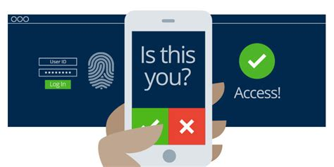 Multi-Factor Authentication Coming to Northeastern ...
