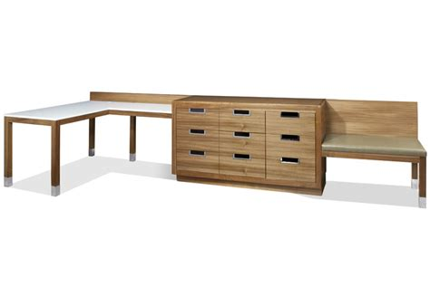 dresser desk combination furniture dresser desk combo roselawnlutheran
