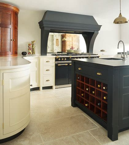 ex display kitchen islands ex display traditional painted kitchen island and