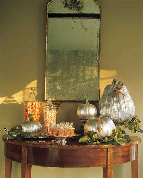 Martha Stewart Decorations - indoor decorations martha stewart