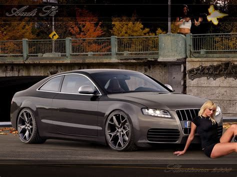 Audi Rs5 Wallpaper by Audi And Ford Cars Gallery Audi Rs5 Wallpaper