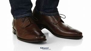 Brown Dress Shoes With Jeans | www.pixshark.com - Images Galleries With A Bite!