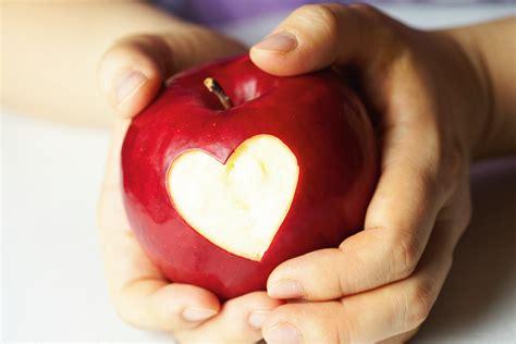Kāpēc sirds paplašinās, un kā to ārstēt? | Veselam.lv