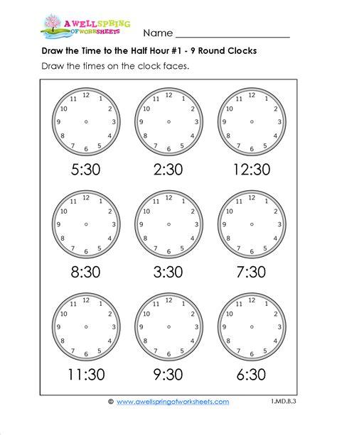 grade level worksheets grade math